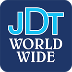 JDT Worldwide - luxurious hotel bedding