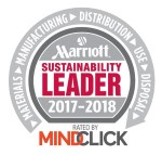 JDT Worldwide - Mind Click Sustainability Leader