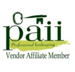 JDT Worldwide - PAII Professional Innkeeping Vendor Affiliate Member
