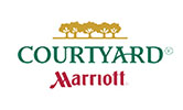 JDT Worldwide Clients - Courtyard Marriott