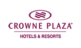 JDT Worldwide Clients - Crown Plaza Hotels & Resorts