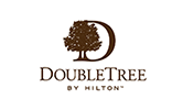 JDT Worldwide Clients - Doubletree Hotels by Hilton
