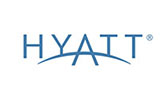 JDT Worldwide Clients - Hyatt Hotel