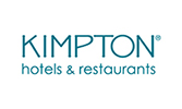 JDT Worldwide Clients - Kimpton Hotels & Restaurants