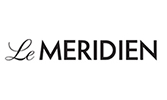 JDT Worldwide Clients - Le Meridien