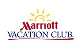 JDT Worldwide Clients - Marriott Vacation Club