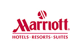 JDT Worldwide Clients - Marriott Hotels, Resorts, & Suites