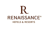 JDT Worldwide Clients - Renaissance Hotels & Resorts