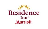 JDT Worldwide Clients - Residence Inn