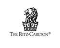 JDT Worldwide Clients - The Ritz-Carlton