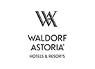 JDT Worldwide Clients - Waldorf Astoria Hotels & Resorts