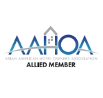 JDT Worldwide - Asian American Hotel Owners Association (AAHOA) Allied Member