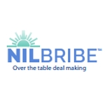 JDT Worldwide - NilBribe
